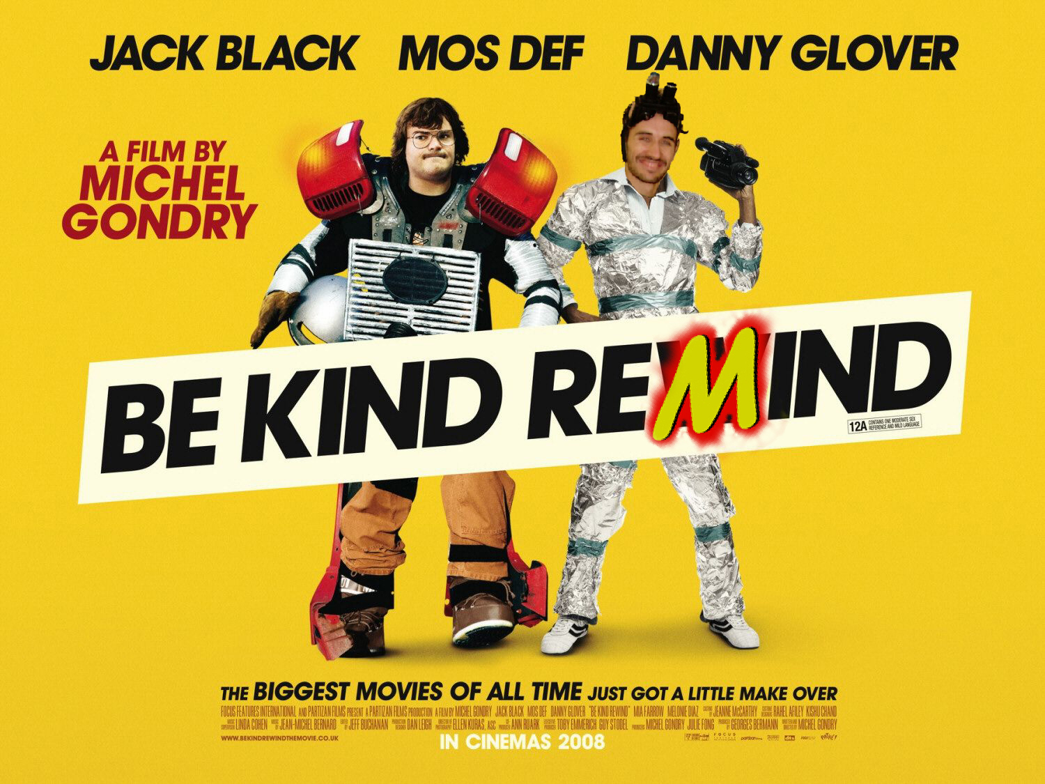 be_kind_remind