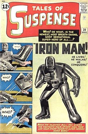 ironman_comic